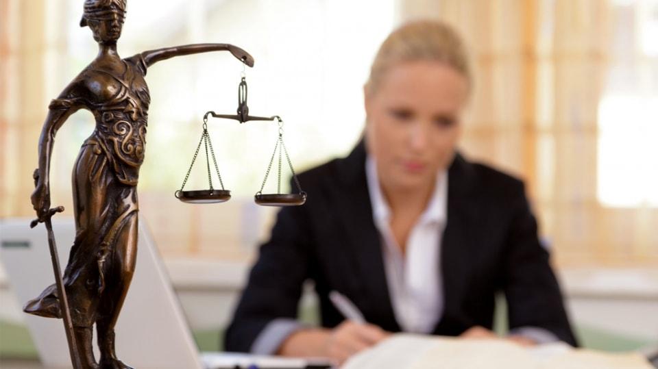 kak-najti-klientov-advokatu